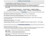 Iit Electrical Engineering Student Resume Click Here to Download This Electrical Engineer Resume