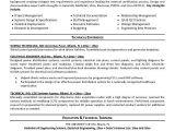 Iit Electrical Engineering Student Resume Electrical Engineering Cv Objective Resume Builder