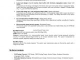 Iit Students Resume Knowcrazy Com 10 27 12
