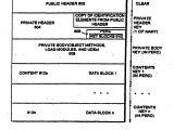 Illinois Department Of Professional Regulation Perc Card Ep1531379b9 Systa Mes Et Procedes Pour Gerer Des