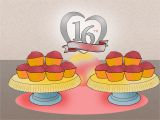 Image Of Marriage Anniversary Card 3 Ways to Buy A 16th Year Wedding Anniversary Gift Wikihow