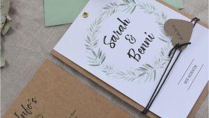 Images for Wedding Card Invitation Invitation Cards Modern Vintage Card Blooming Wedding