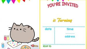 Images Of Birthday Card Invitation Valentine Templates Printable In 2020 Valentine Template