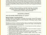 Imfpa Contract Template 7 Ncnd Agreement Template Besttemplatess123