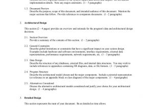 Imfpa Contract Template Sds Template