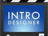 iMovie Intros Templates Intro Designer for iMovie and Youtube On the App Store