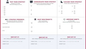 Implementation Approach Template Implementation Plan Template Easy to Use Steps Example
