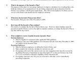 Incentive Proposal Template Incentive Proposal Template Images Template Design Ideas