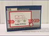 Independence Day Greeting Card Handmade You Re My Hero Kids Cards My Hero Cards