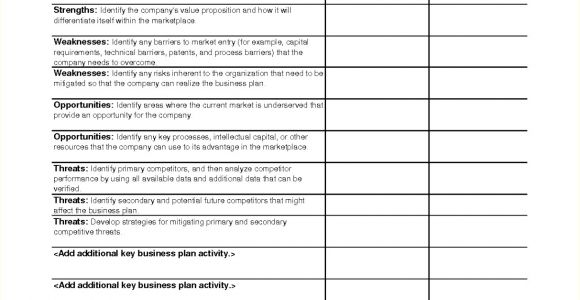 Independent Record Label Business Plan Template 50 New Personal Training Business Plan Template