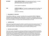 Independent Sales Rep Contract Template 7 Independent Sales Rep Agreement Template Purchase