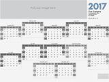 Indesign Calendar Template 2017 December 2017 Calendar Template Indesign Printable