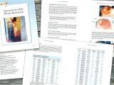 Indesign Case Study Template Adobe Indesign Case Study Template Complex Templates and