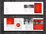Indesign Case Study Template Case Study Templates Lander Graphic Design Freebies