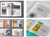 Indesign Templates for Books 6 Awesome Places to Find Free Indesign Templates