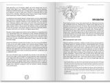 Indesign Templates for Books 8 Best Images Of Indesign Cookbook Template Cookbook