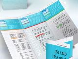 Indesign Tri Fold Brochure Templates Free Download 17 Best Ideas About Brochure Templates Free Download On