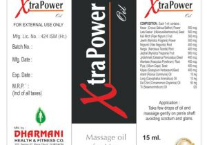 Indian Oil Xtrapower Easy Fuel Card Dharmani Xtra Power Oil 15 Ml Buy Dharmani Xtra Power Oil