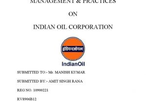 Indian Oil Xtrapower Easy Fuel Card Indian Oil Corporation Ltd Diesel Fuel Liquefied