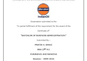 Indian Oil Xtrapower Easy Fuel Card Mis In Iocl Petroleum Oil Refinery