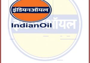 Indian Oil Xtrapower Easy Fuel Card Project On Indian Oil Doc Document