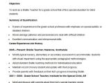 Indian Resume format In Word 40 Teacher Resume Templates Pdf Doc Pages Publisher
