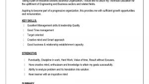 Indian Resume format In Word Experience Resume format Word File Download Mbm Legal