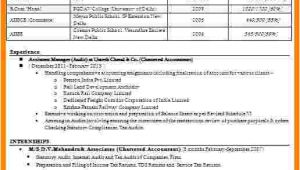 Indian Simple Resume format Doc 7 Cv format Pdf Indian Style theorynpractice
