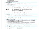 Indian Simple Resume format Resume format India Best Resume format Job Resume