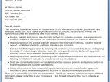 Industrial Engineer Resume Keywords Cover Letter for Manufacturing Engineer Resume Downloads