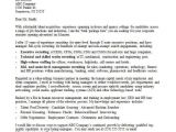 Inexperienced Cover Letter Sample 40 Amazing Inexperienced Cover Letter Sample Scheme