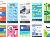 Informative Poster Template the top 9 Infographic Template Types Venngage