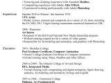 Infosys Fresher Resume format Chennai Job Alert