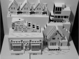 Ingrid Siliakus Templates 293 Best Images About origamic Architecture On Pinterest