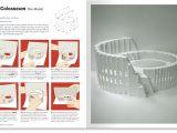 Ingrid Siliakus Templates Ingrid Siliakus Announcement Of New Published Book 39 the