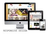 Inkfrog Templates Ebay Store and Listing Template Design Auctiva Inkfrog