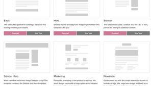 Inky Email Template Inky Email Template Inky Class Templates Data