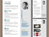 Innovative Cover Letters 8 Innovative Resume Templates Lease Template
