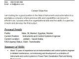 Instrumentation Engineer Resume 25 Best Engineering Resume Templates Pdf Doc Free