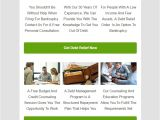 Insurance Email Templates 10 Best Insurance Email Templates Insurance Agencies