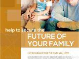 Insurance Flyer Templates Free 15 Printable Insurance Flyer Templates