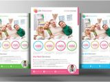 Insurance Flyer Templates Free Life Insurance Flyers Gallery