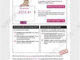Insurance Quote Email Templates 21 Best Images About Email Design Insurance On Pinterest