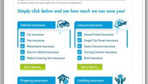 Insurance Quote Email Templates My Best Insurance Quote Email Template Email Inspiration