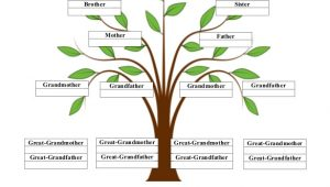Interactive Family Tree Template Online Interactive Family Tree Template Wavepriority
