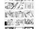 Interactive Storyboard Template 70 Storyboard Templates Free Word Pdf Ppt Documents