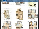 Interior Design Drafting Templates Free Blocks Download Cad Design Free Cad Blocks