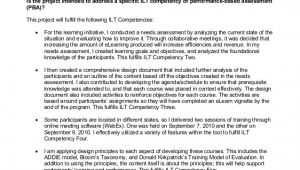 Internship Proposal Template Internship Project Proposal