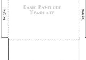 Interoffice Envelope Template Cover Interoffice Envelope Template Cover Free Template Design