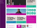 Intranet Portal Design Templates Intranet Portal Design Templates Choice Image Template